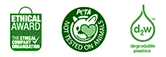 Riconoscimenti Beco Pets