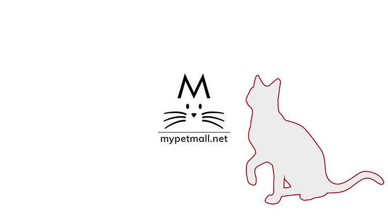 Cibo Secco Per Gatti