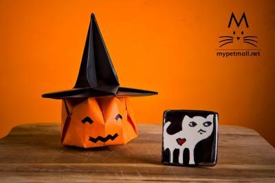 Halloween Special 2019